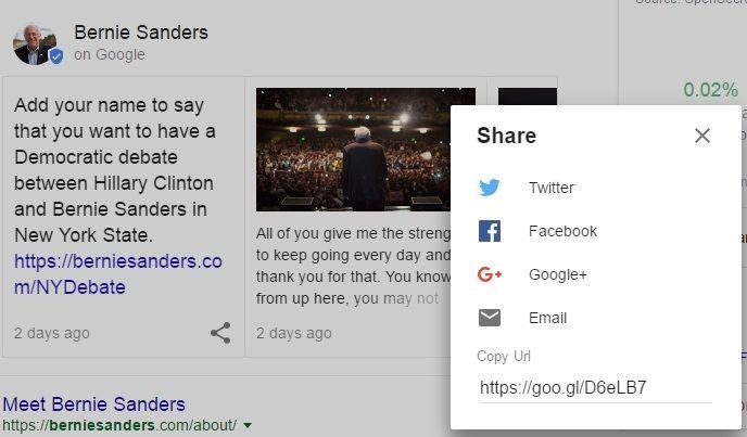 Google Posts or Podium - A new social platform from Google http://www.techtolead.com/google-posts-or-podium-a-new-social-platform-from-google/3753/