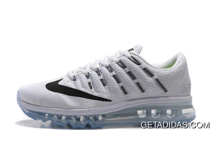 https://www.getadidas.com/airmax-mens-white-black-topdeals.html AIRMAX MENS WHITE BLACK TOPDEALS Only $87.49 , Free Shipping!