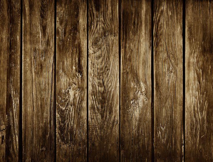 Скачать обои wall, fence, wood, texture, palisade, brown, раздел текстуры в разрешении 2800x2127