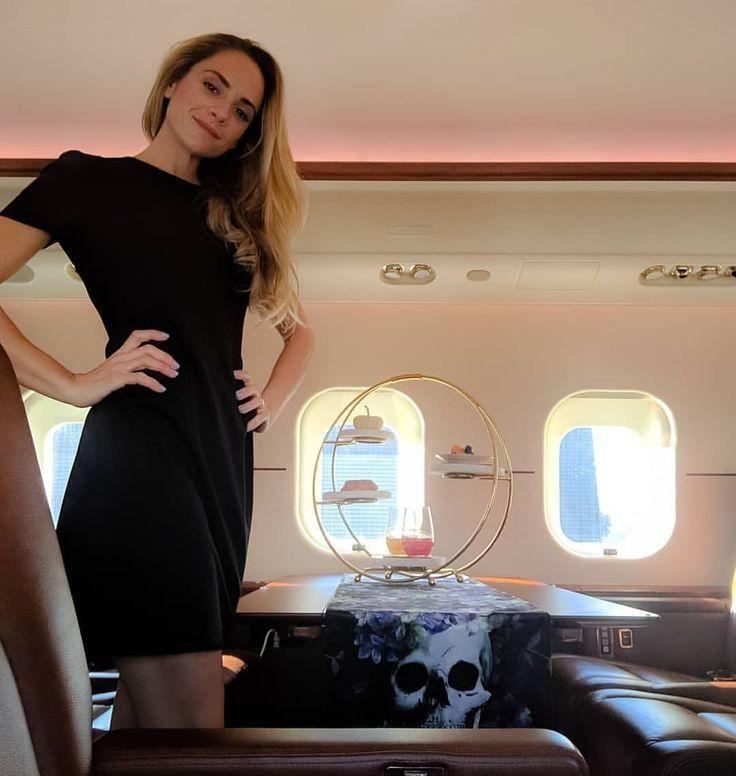Park Art My WordPress Blog_Gifts For Female Flight Attendants