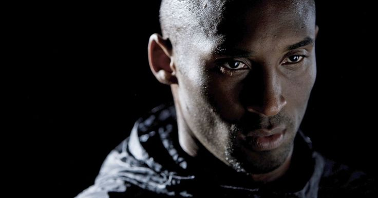 Kobe Bryant confronts a long—and possibly painful—goodbye.