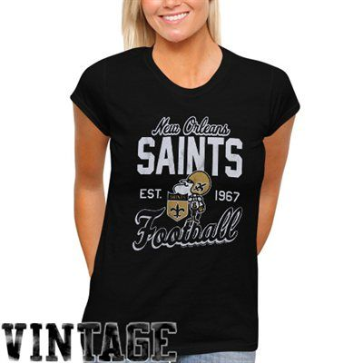 46 best images about t shirts i want on pinterest nfl for New orlean saints shirts