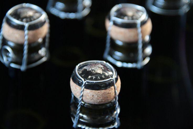 Hatten Wines Winery in Bali