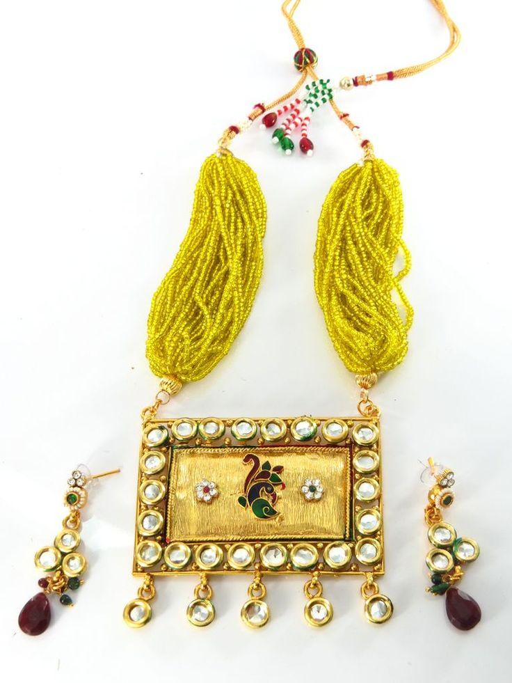 picture another springmonthoftops discount online wholesale jewelry of jewellery