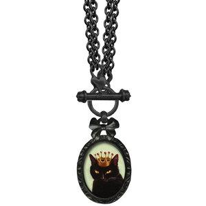 The Ruler Versatile Necklace