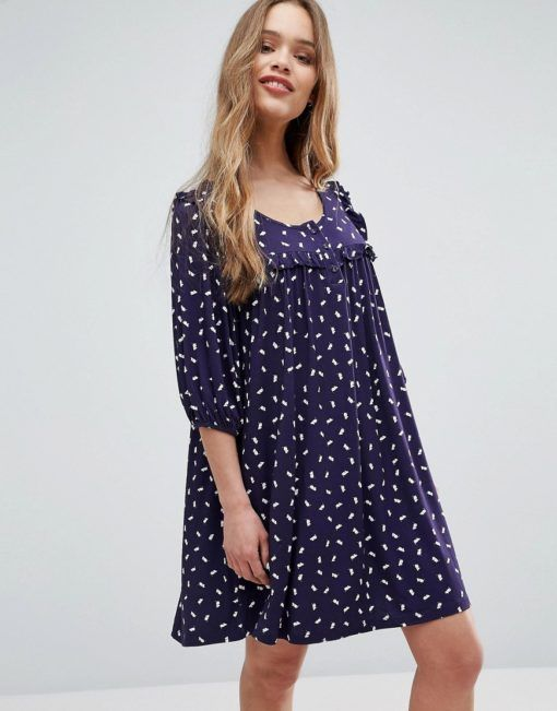 51 best Shift Dresses | Dresslover ♥ images on Pinterest ...