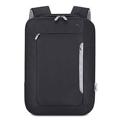 Backpack Laptop Notebook Bag School Computer Travel Case Black 15 . 4 In' New - http://electronics.goshoppins.com/laptop-desktop-accessories/backpack-laptop-notebook-bag-school-computer-travel-case-black-15-4-in-new/