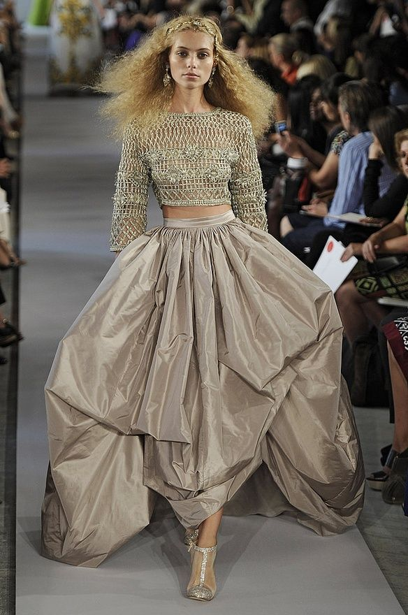 67 besten #Satan-Gowns Bilder auf Pinterest | Abendkleid, Schöne ...