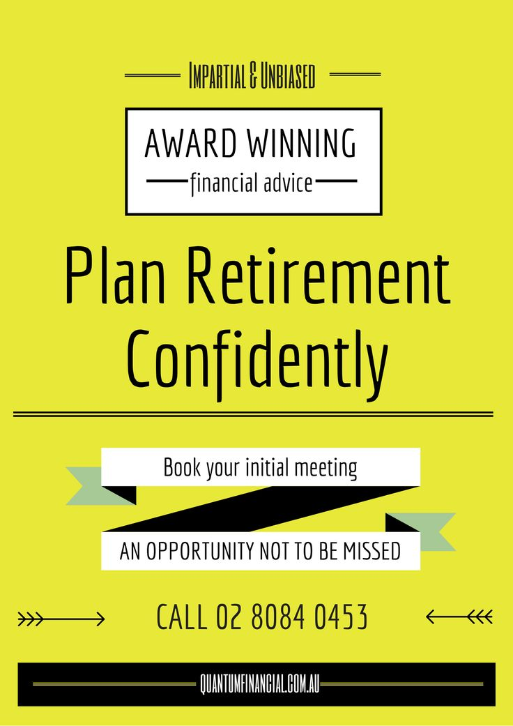 15 best Chatswood Financial Planning images on Pinterest Financial - new blueprint wealth australia