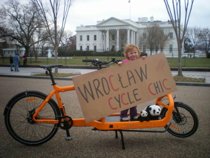 love from Washington :)