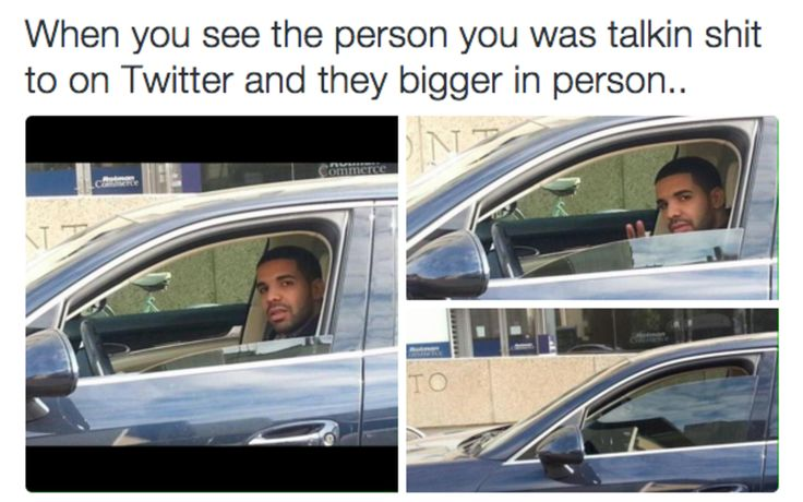 The Best Drake Memes In Existence Memes - The 25 best drake memes in existence