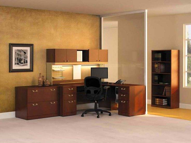 elegance office furniture warehouse picture