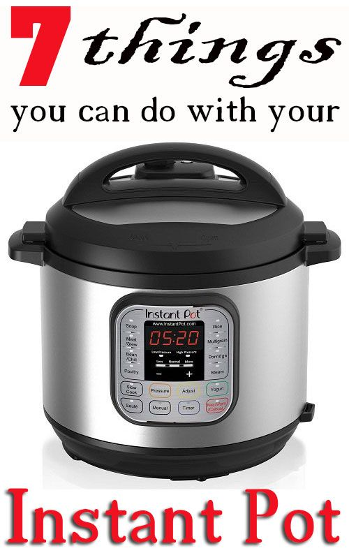 1000 Images About Pressure Cooker Crazy On Pinterest Easy Pressure Cooker Recipes Fast Meals