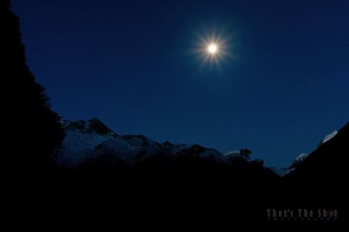 Mount Cook - 3030-web.jpg