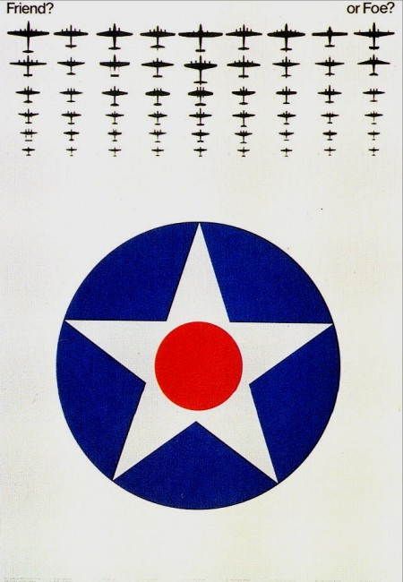 Tomoko Miho, poster National Air and Space Museum 1976