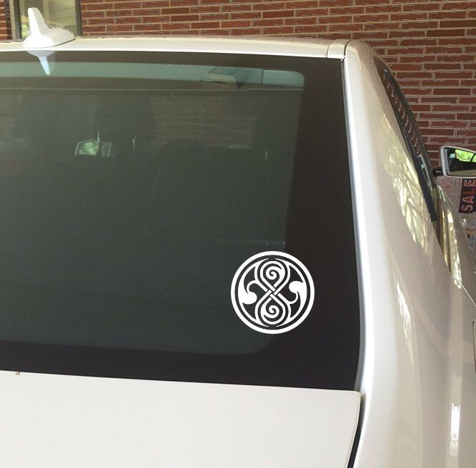 Best Car DecalsBest Sellers Images On Pinterest Car Decals - Car window decal stickers online