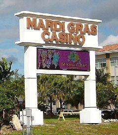 Mardi gras casino pembroke pines