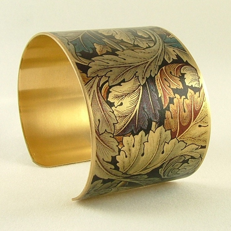 Art And Design Art Movements: 102 Best Arts And Crafts Movement Images On Pinterest