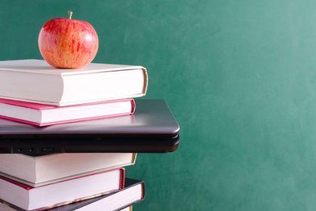 education_technology-resized-600