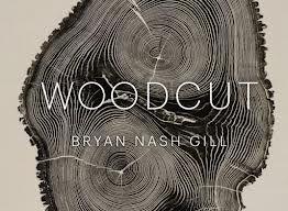 Brian Nash Gill - beautiful woodcut prints