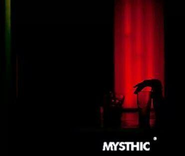 MYSTHIC