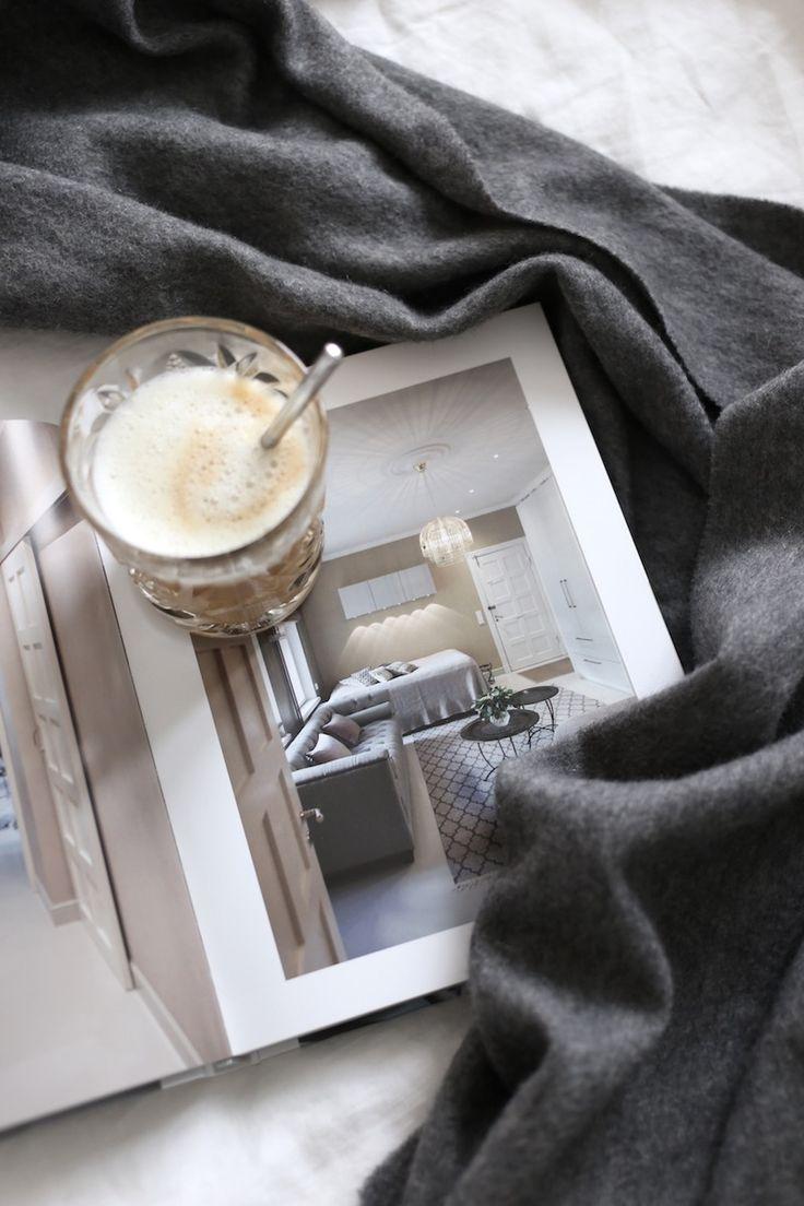 Homevialaura | Coffee moment