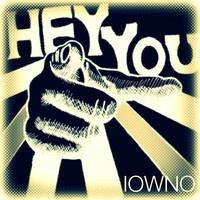 $$$ GENUINE GENRE GENIE #WHATDIRT $$$ iowno - Hey You by ⚠ Real Trap ⚠ on SoundCloud