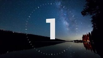Check out Simple photo countdown here: https://motionarray.com/premiere-pro-templates/simple-photo-countdown-26159 #videoediting #motionarray