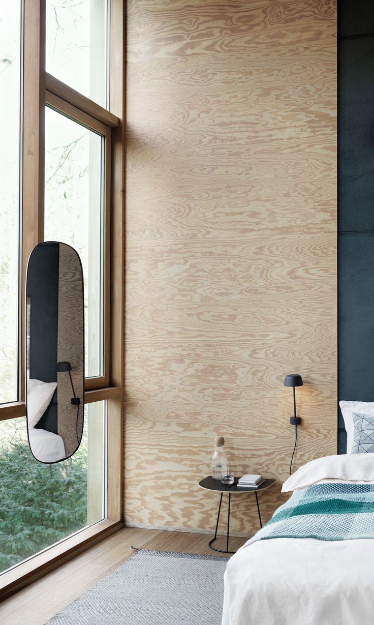 Via NordicDays.nl | Salone del Mobile 2016: New Muuto Items