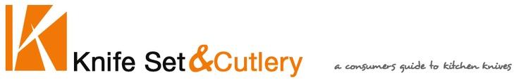 Knife Set Reviews | Henckels, Shun, Wusthof, Victorinox Cutlery