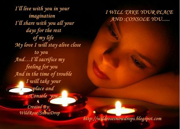 Pin by Gogol Ht on Cute Image   Sad love, Love poems, Cute ...