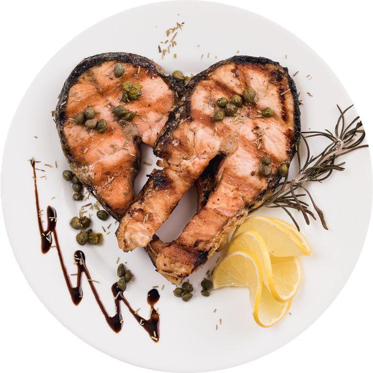 Top 10 feluri de mâncare de încercat în Rădăuţi la Colieri