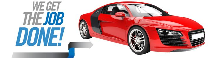Five Star >> fort lauderdale windshield replacement, south florida auto detailing --> http://fivestardentremoval.com