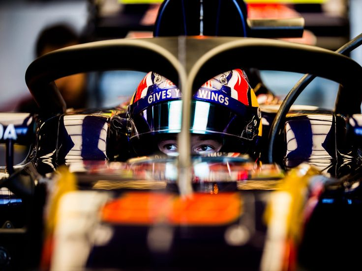 Carlos Sainz, Daniil Kvyat, track action, garage, team, pitlane... enjoy the best shots from our #F1 2016 USA Grand Prix. Full Galleries on http://win.gs/str_galleries . Wallpaper download section on http://win.gs/str_download. #F1 #tororosso #kvyat #sainz #redbull #USGP