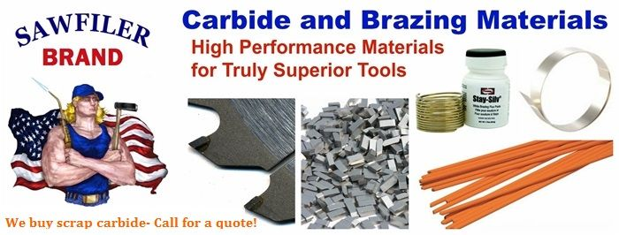 Router Bits, Saw Blades, Woodpecker Router Tools and Hand Tools for less