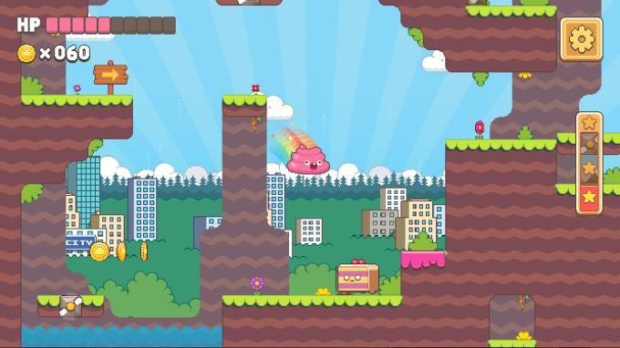 Lollipop The Best Indie Game Best Indie Games Indie Games Games