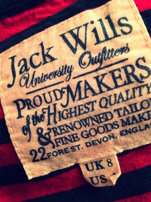 Best 25+ Jack wills stores ideas on Pinterest