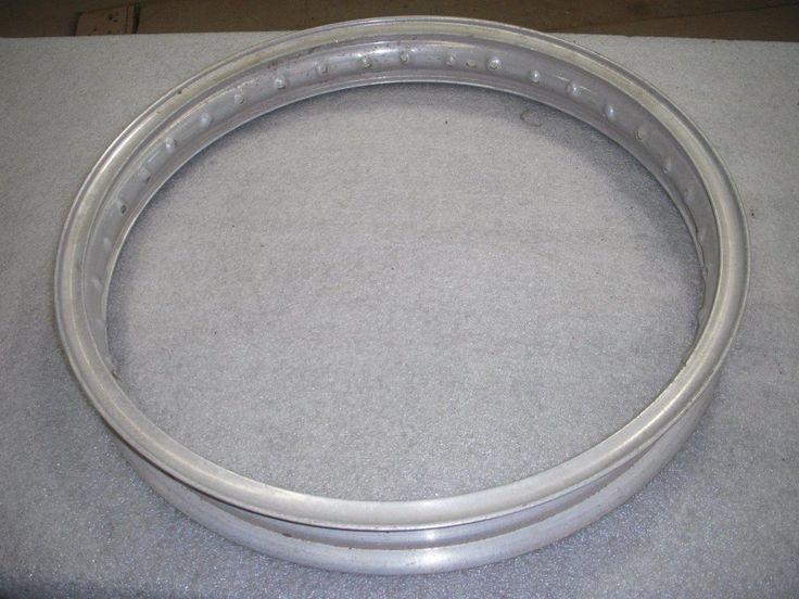 "http://motorcyclespareparts.net/radaelli-aluminum-19-inch-rim-36-hole-2-wide-used-f0678/RADAELLI ALUMINUM 19 INCH RIM 36 HOLE 2"" WIDE USED F0678"