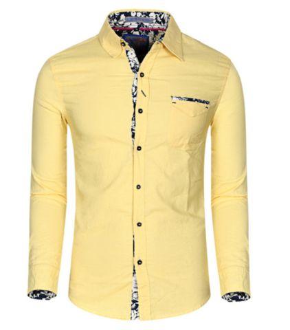 10 best Men Dress Shirts images on Pinterest | Men dress, Shirt ...