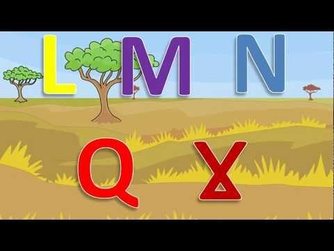 Agemmay Alphabet En Chanson Apprendre Tamazight Apprendre Le Kabyle Pour Les Enfants Youtube In 2020 Pete The Cat Teacher Created Resources Purrfect