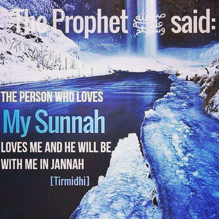 #hadith #hadeeth #quran #coran #koran #kuran #corán #hadis #kuranıkerim #salavat #dua #islam #muslim #muslima #muslimah #müslüman #sunnah #ALLAH #HzMuhammed (S.A.V) #TheQuran #TheProphetMuhammad (P.B.U.H) #TheHolyQuran #religion #pray #namaz #prayer #invitetoislam #islamadavet #love