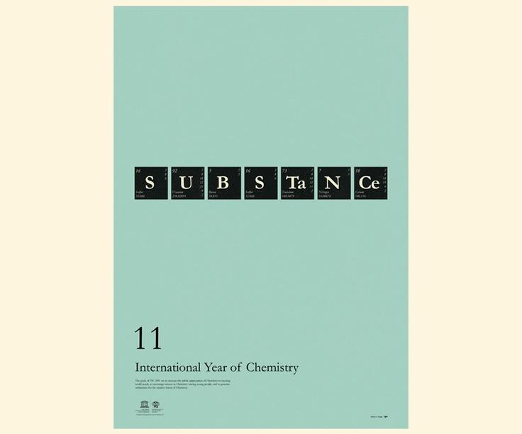 best high school chemistry textbook pdf