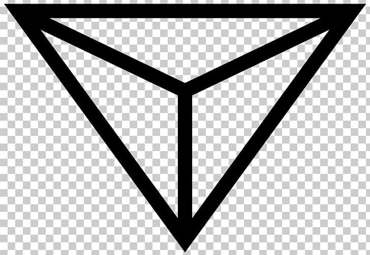 Dragon S Eye Dictionary Of Symbols Triangle Png Angle Black And White Dictionary Of Symbols Dragon Dragons Symbol Dictionary Dragon Eye Triangle Symbol