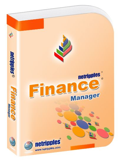Netripples Finance Manager is a comprehensive ready to use software designed to automate the Financial Accounting of any Business Operations of any Company, Individual or be it as large Corporate Accounts. Key Operations Include Company Creation, Creating General Ledgers, Managing Purchases... Read more at ... https://www.netripples.com/FinanceManager_ReadMore.aspx