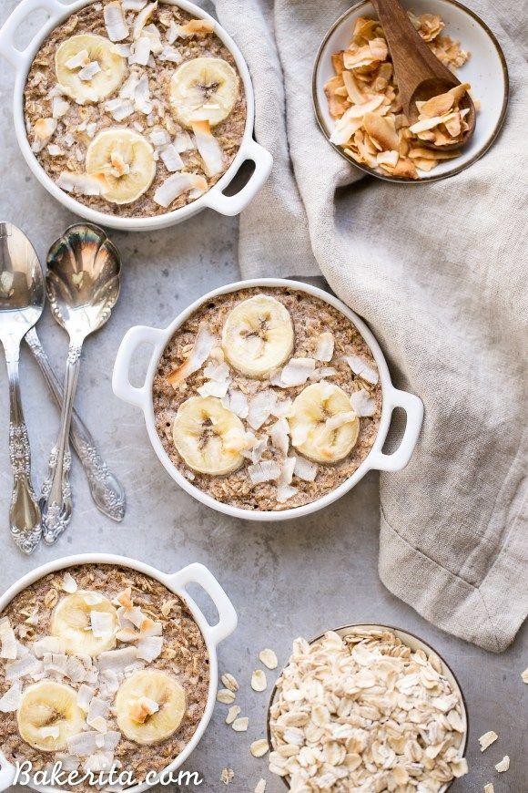 Les 25 meilleures idées de la catégorie Petit déjeuner copieux et ...