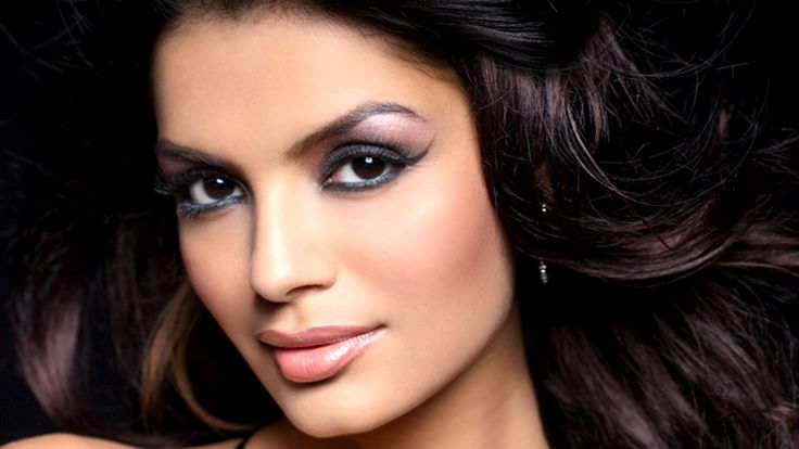 Laser technology is now a staple in some skin care procedures Image source: http://freshwallpapers.in/walls/beautiful_face_of_sonali_raut-HD.jpg