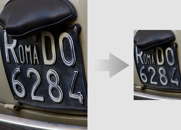How to Batch Resize in Photoshop118 best Photoshop Manipulation images on Pinterest   Photoshop  . Batch Resize Photoshop Cs4. Home Design Ideas