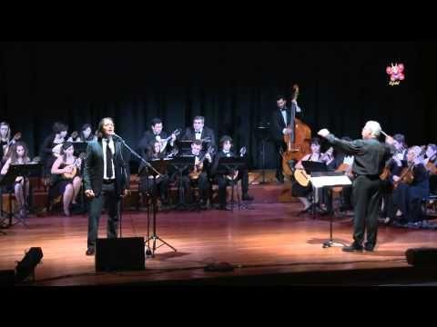 Φτάνει που κλαίμε (It's enough that we cry) - Yiannis Kotsiras (SUBTITLES) - YouTube
