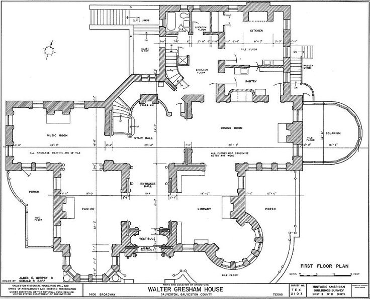 1000 ideas about mansion floor plans on pinterest floor Aging in place floor plans