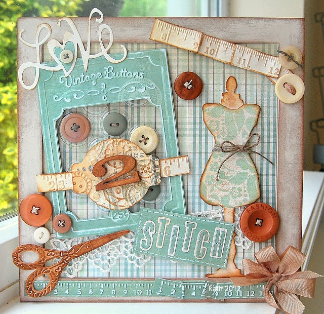 Рукодельные открытки с днем рождения